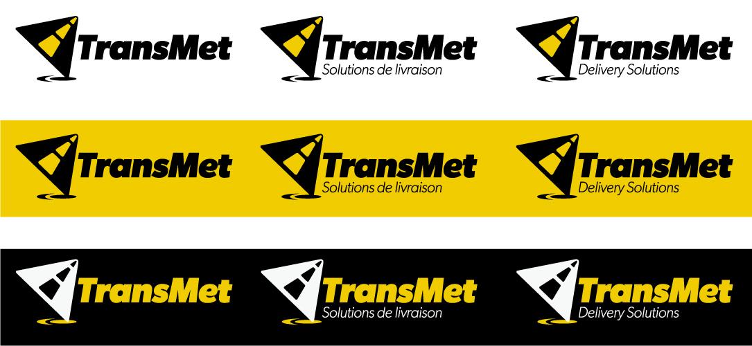 TransMet-Logo-Guidelines